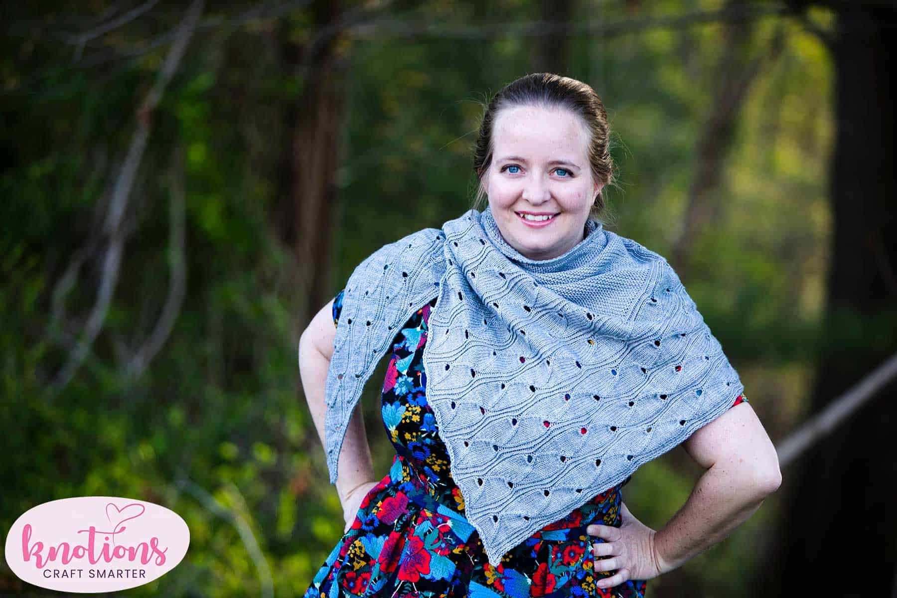 vita-maris-shawl-1