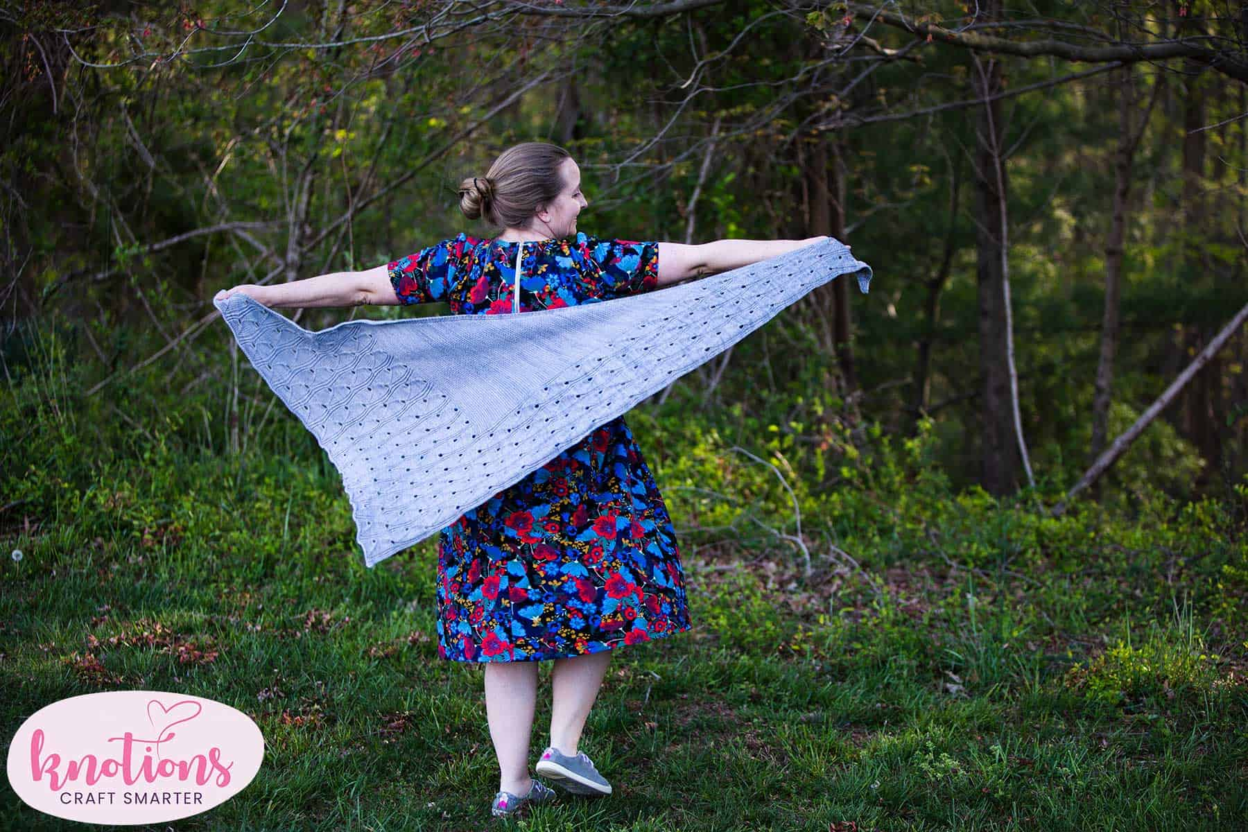 vita-maris-shawl-2