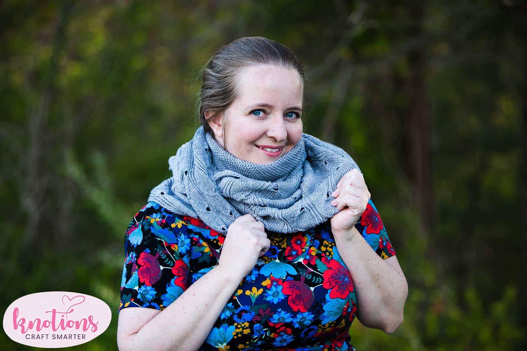 vita-maris-shawl-4