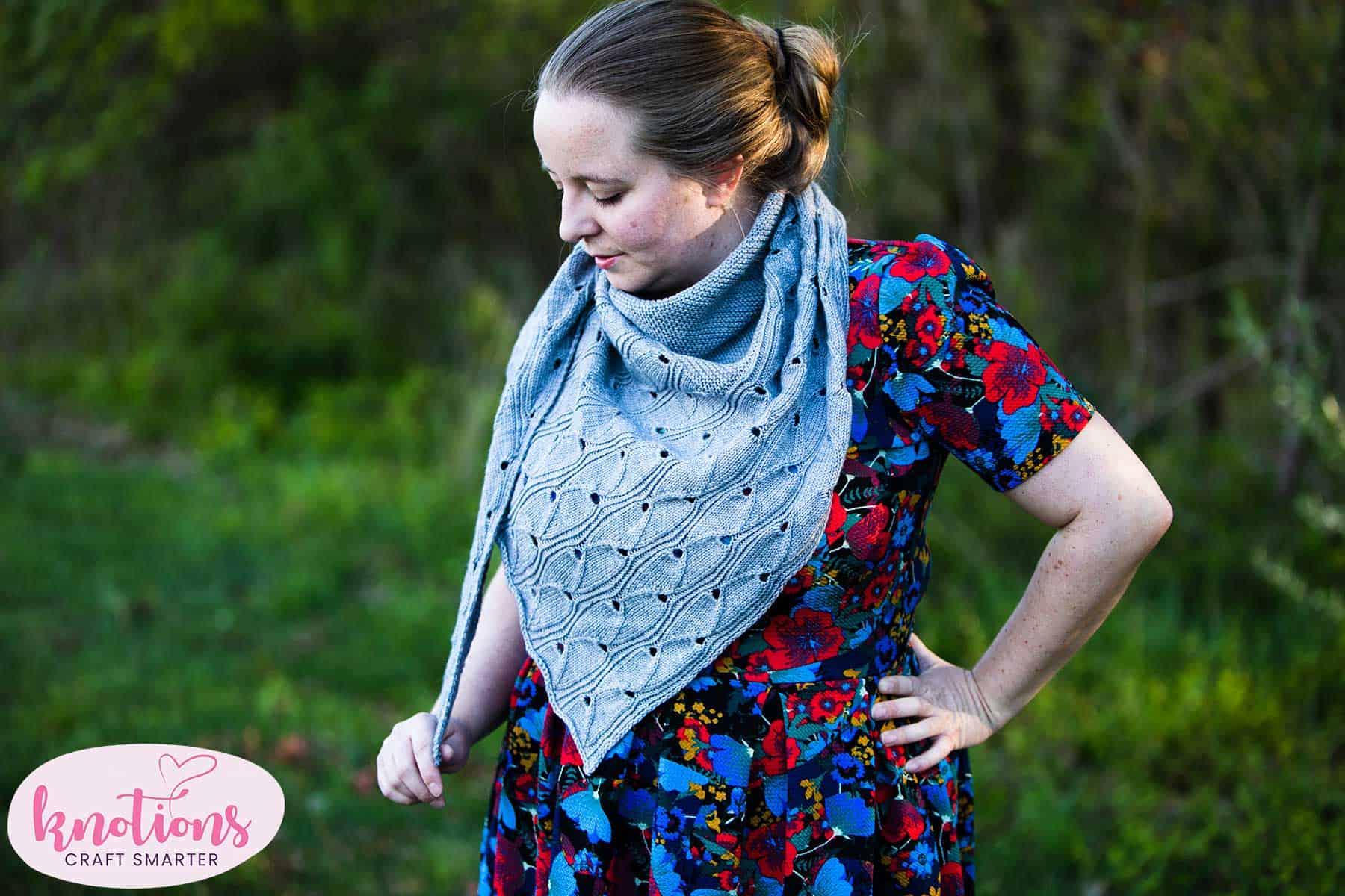 vita-maris-shawl-6