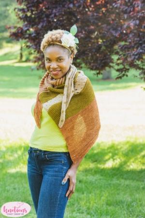 como-lake-shawl-4