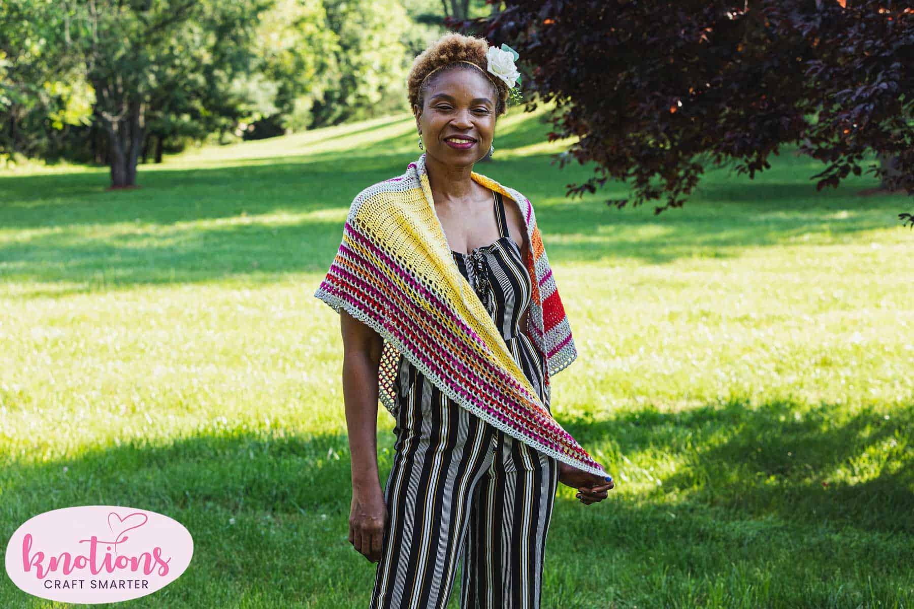 engla-shawl-1