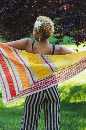 engla-shawl-3