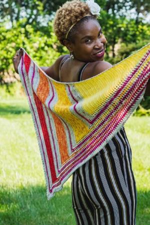 engla-shawl-4