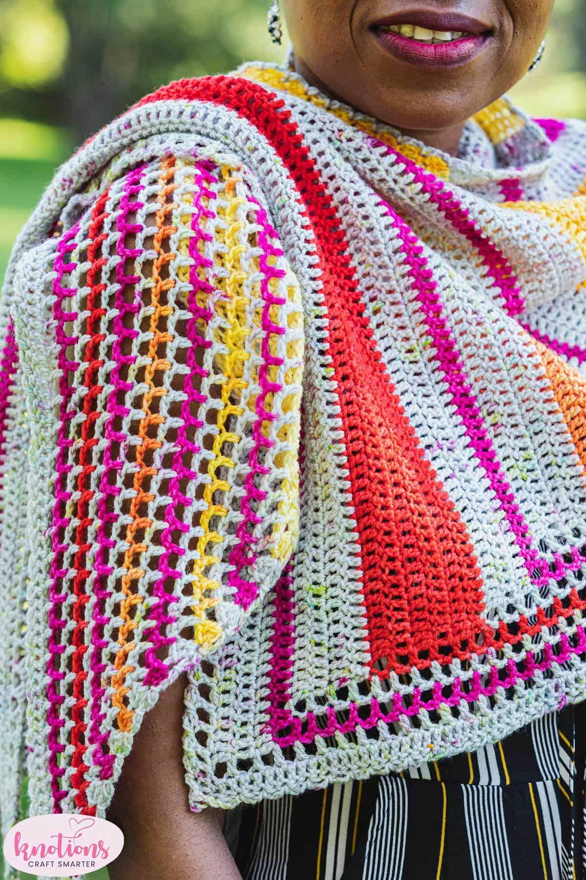 engla-shawl-5