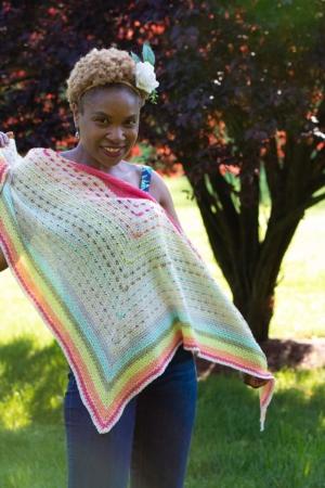 jellybean-shawl-1