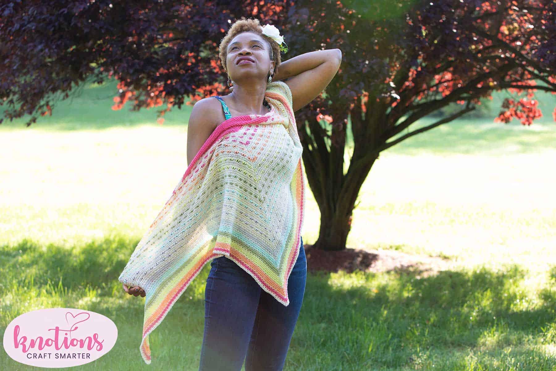 jellybean-shawl-2