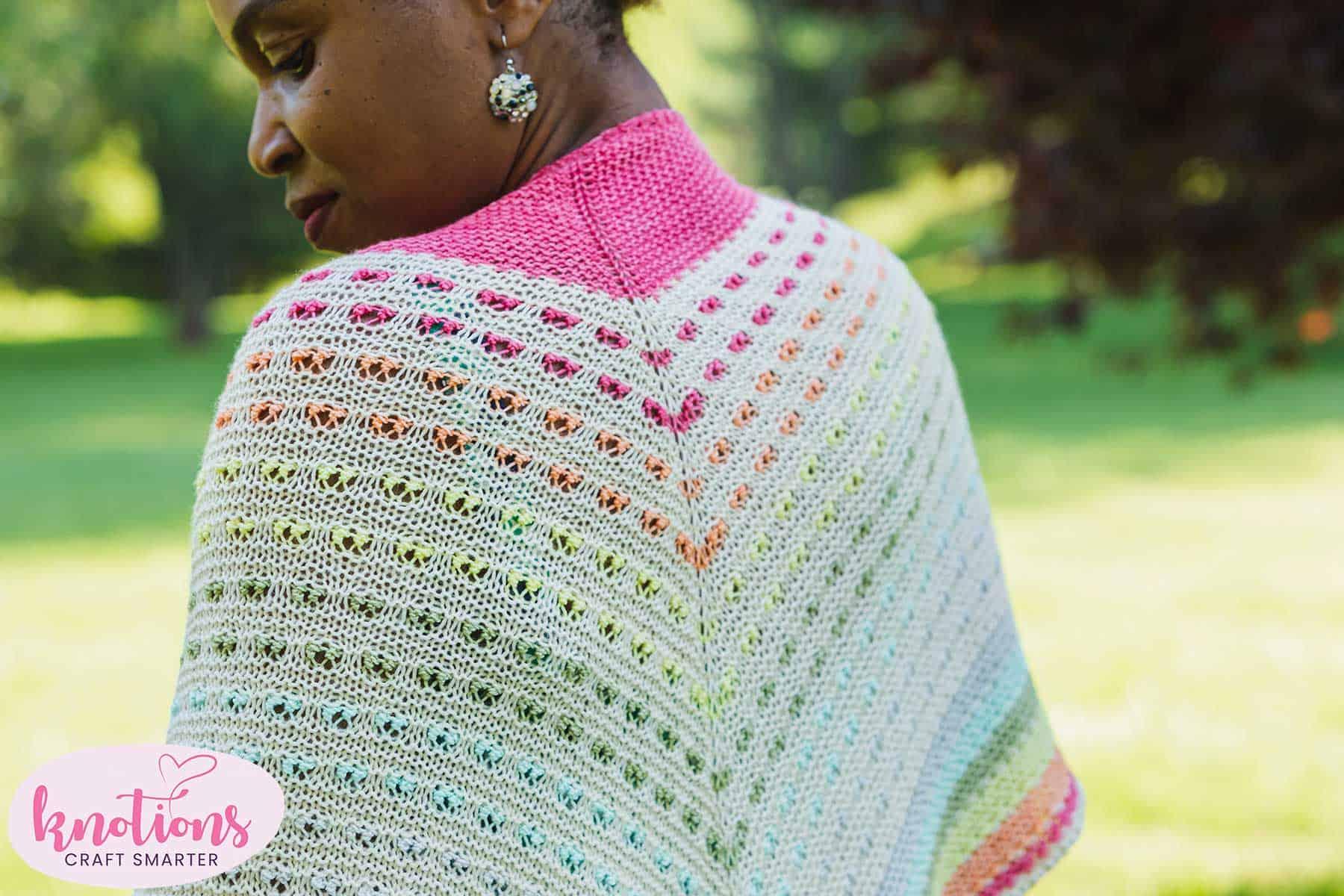 jellybean-shawl-3