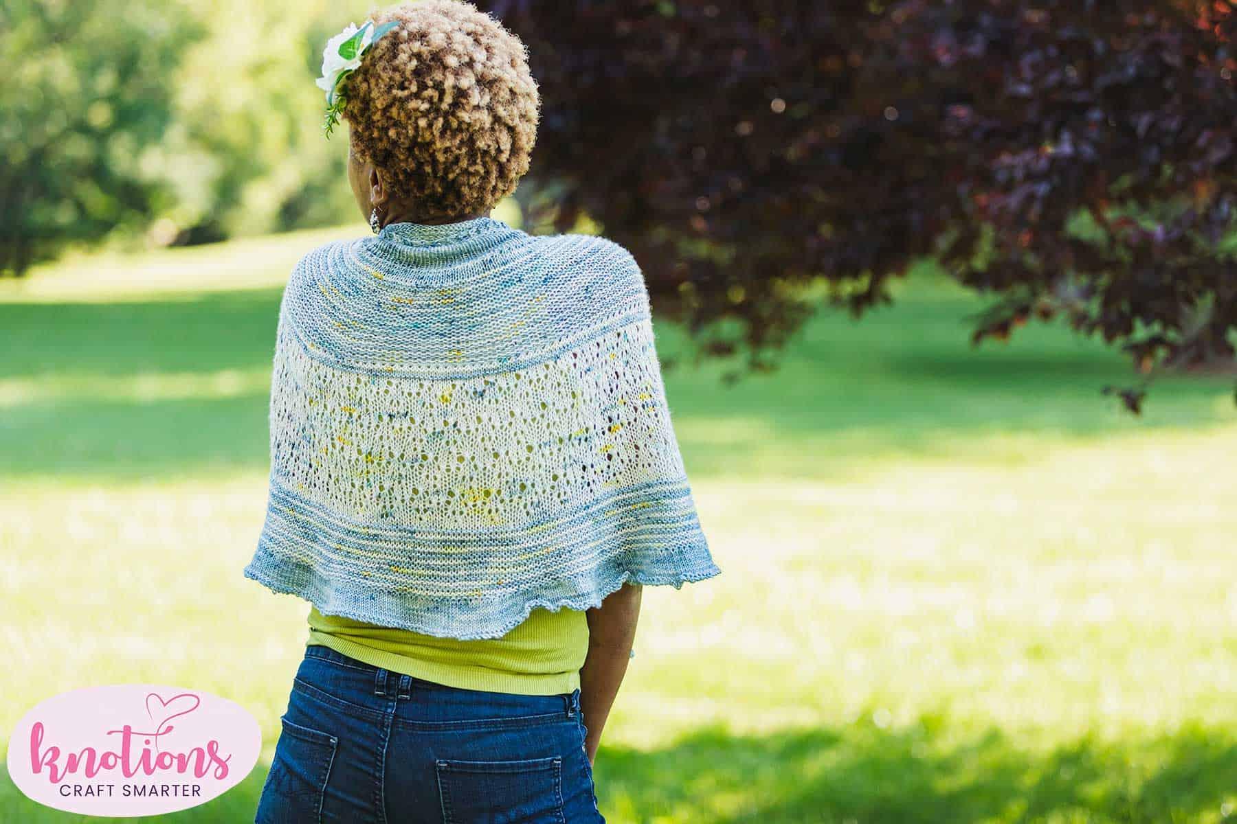 sunshine-shawl-5