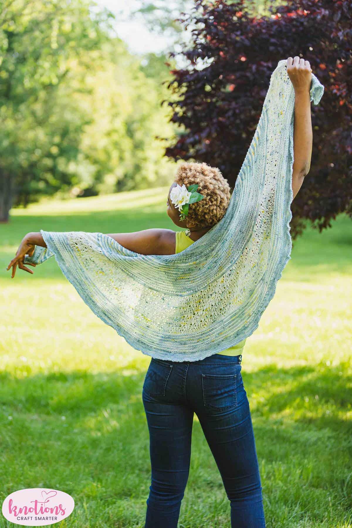 sunshine-shawl-6