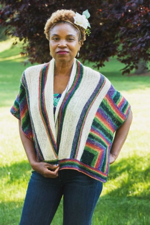go-your-own-way-shawl-3
