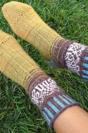 carved-wood-socks-7