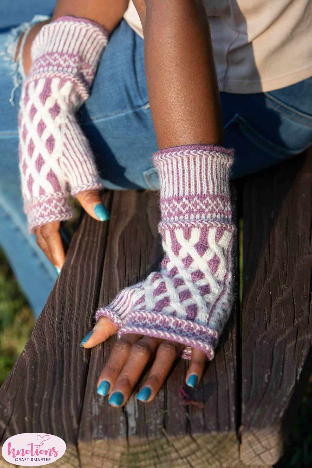 window-into-camelot-mitts-1