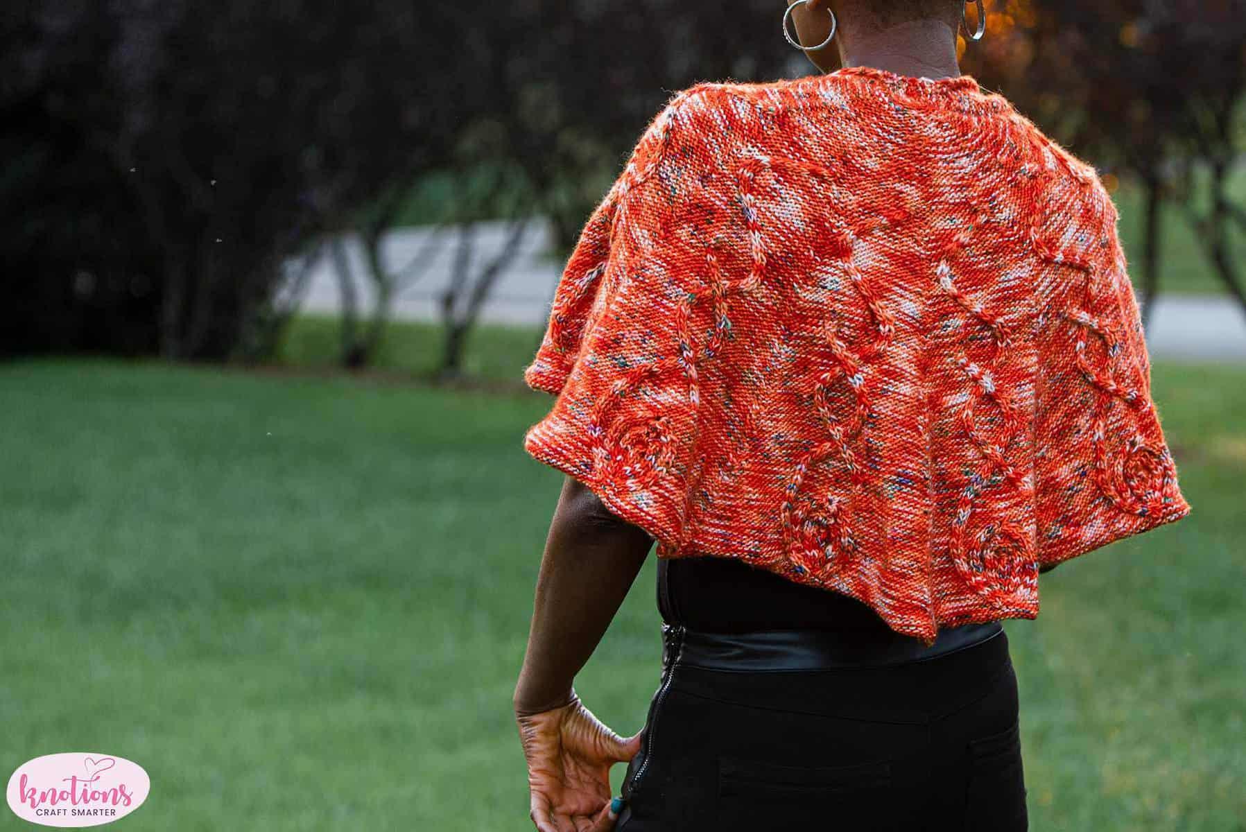 aarni-shawl-1