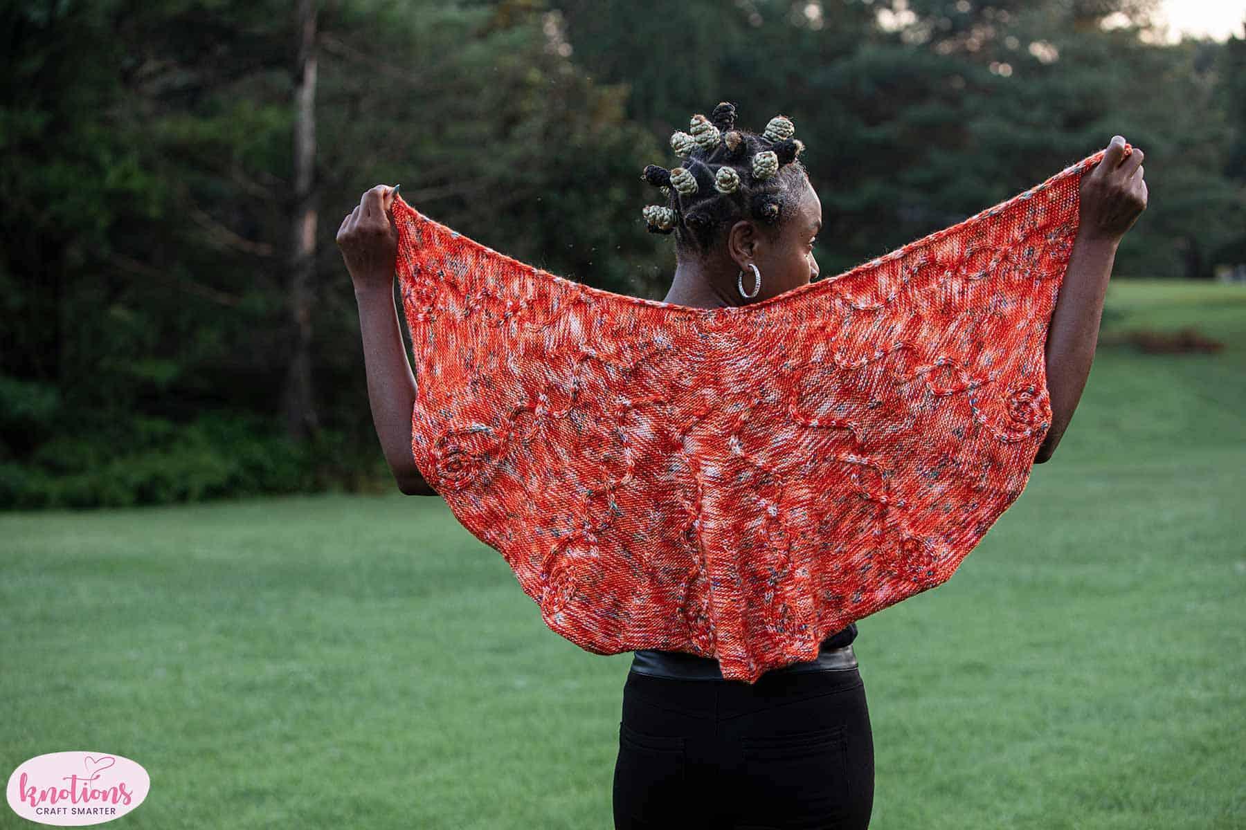aarni-shawl-2