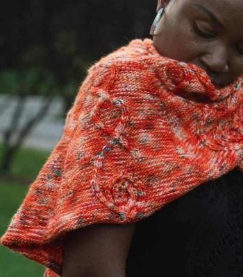 aarni-shawl-4-edit