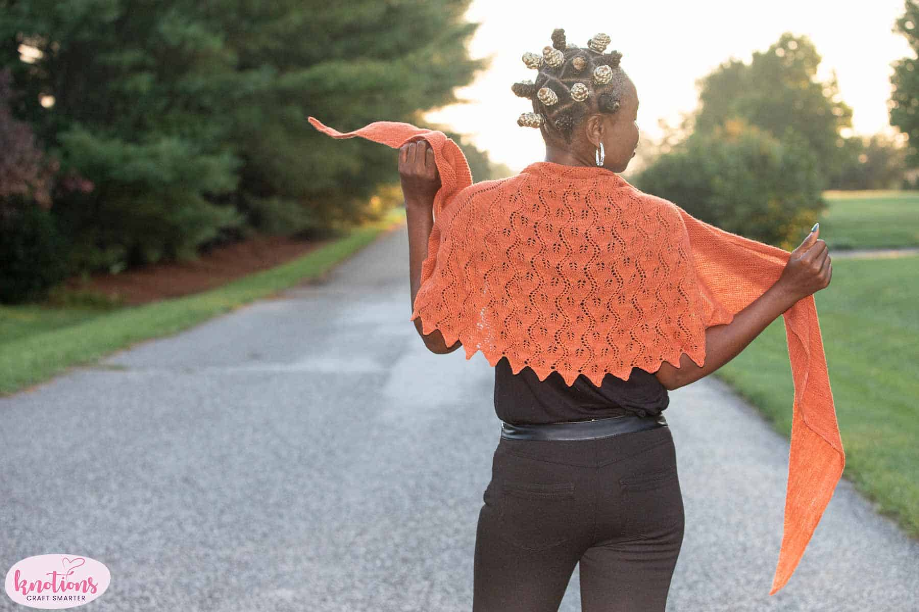 valley-of-fire-shawl-1