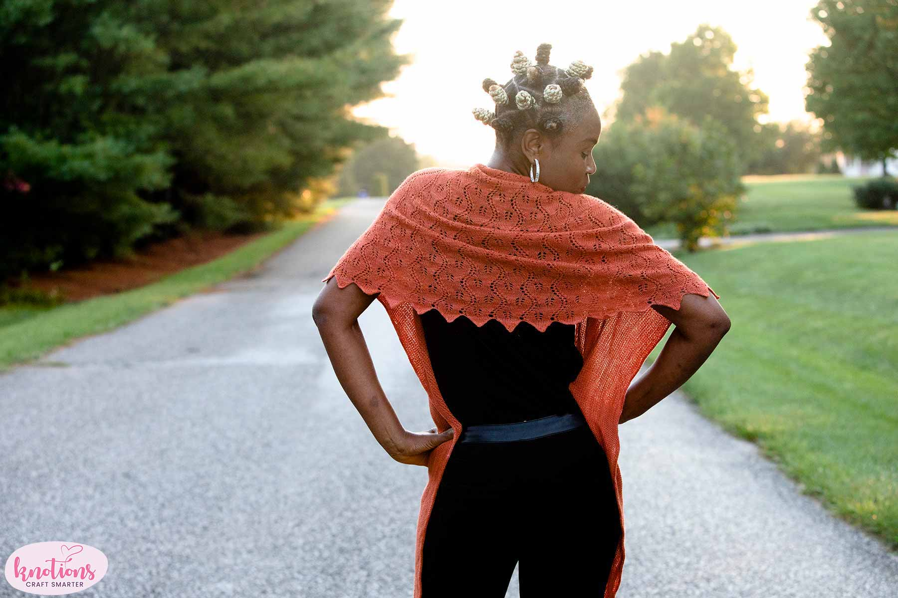 valley-of-fire-shawl-2