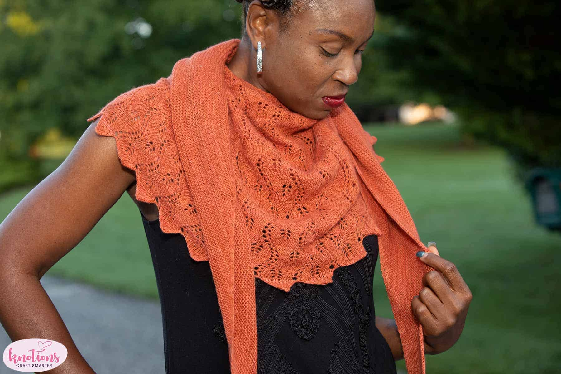 valley-of-fire-shawl-3