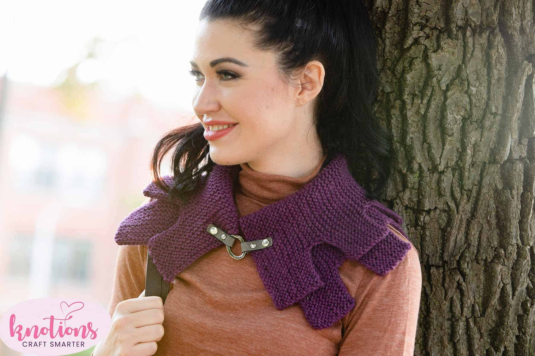 easy-peasy-cowl-5