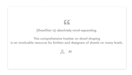 quote-1-shawlstar