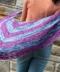 marquee-shawl-2