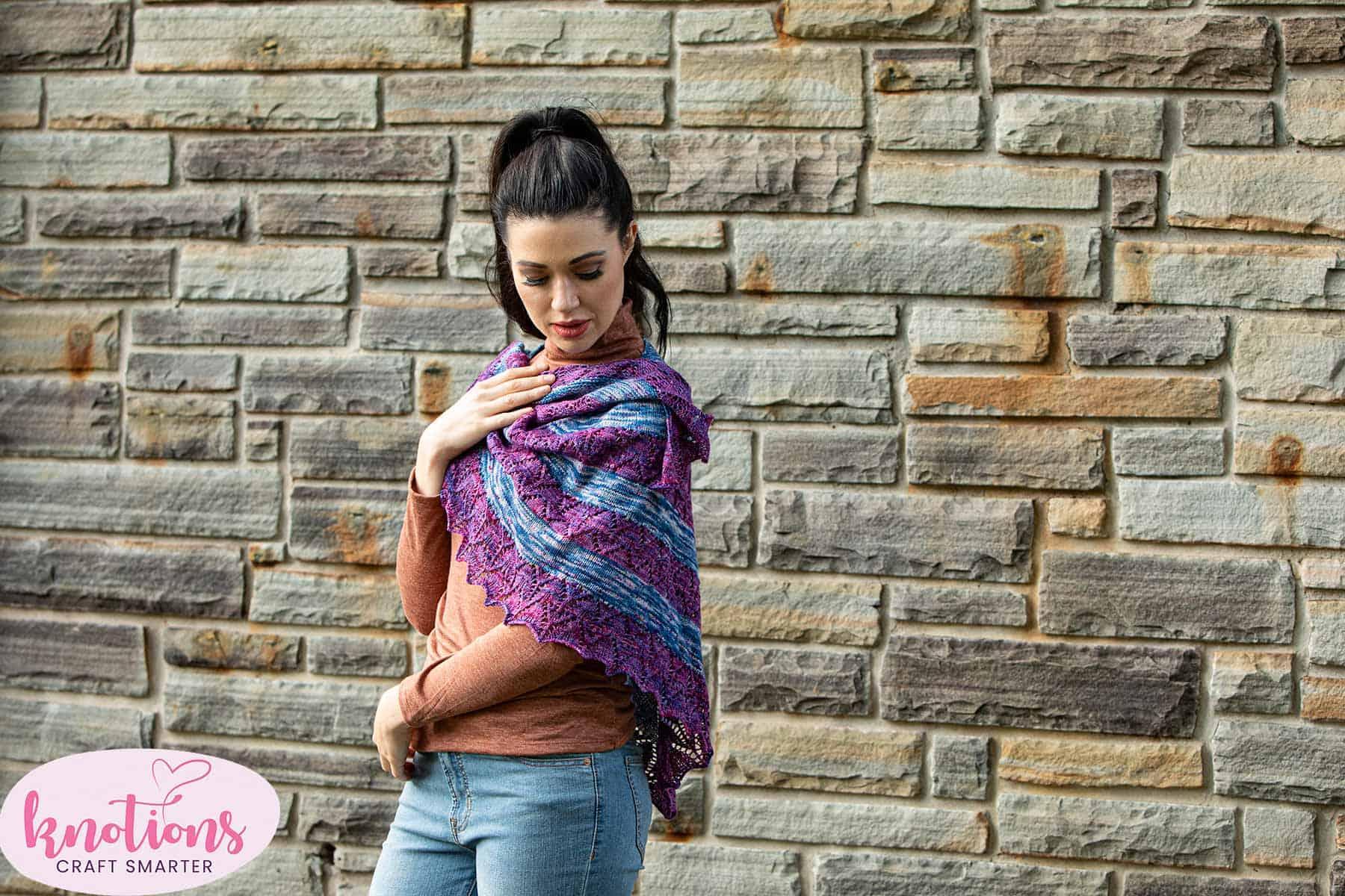 marquee-shawl-3
