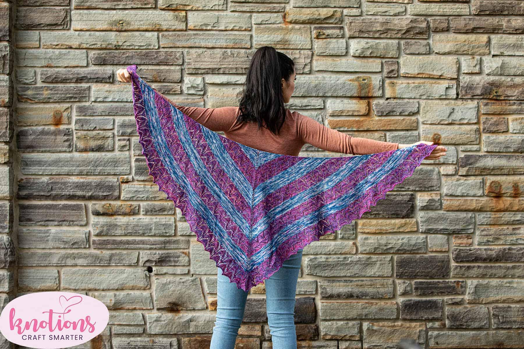 marquee-shawl-4