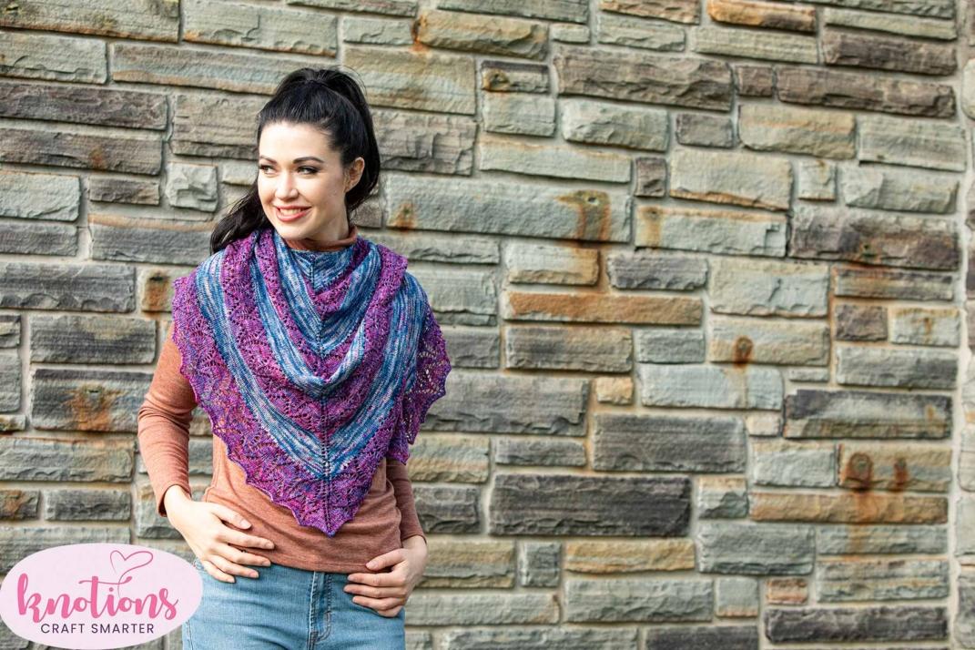 marquee-shawl-5