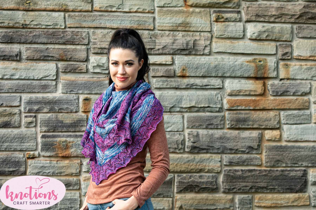 marquee-shawl-6
