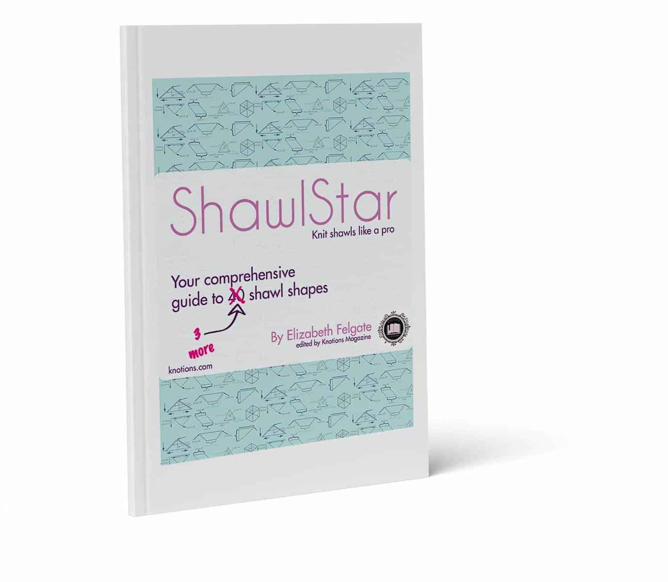 ShawlStar