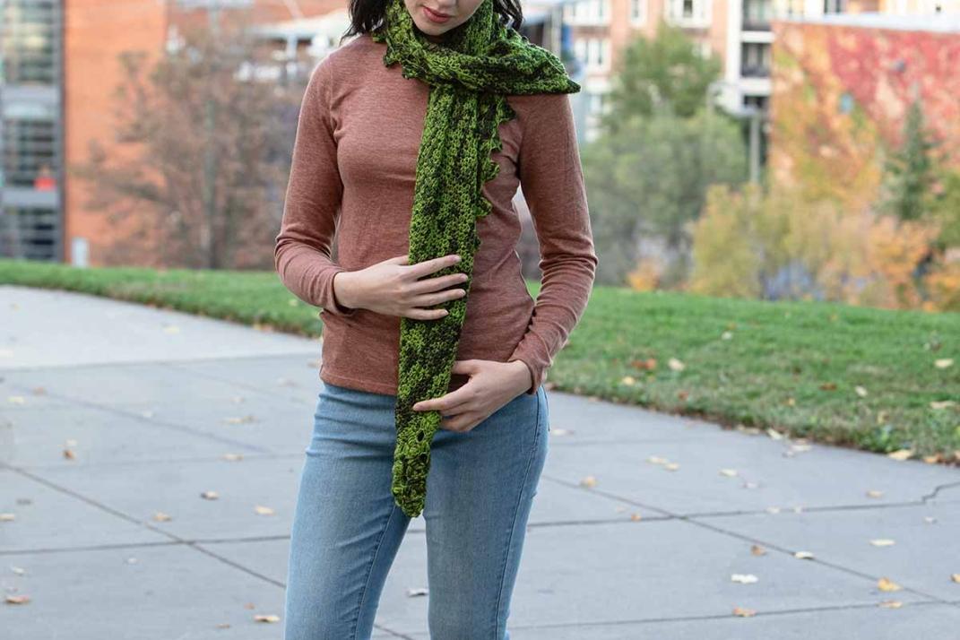 undergrowth-shawl-1