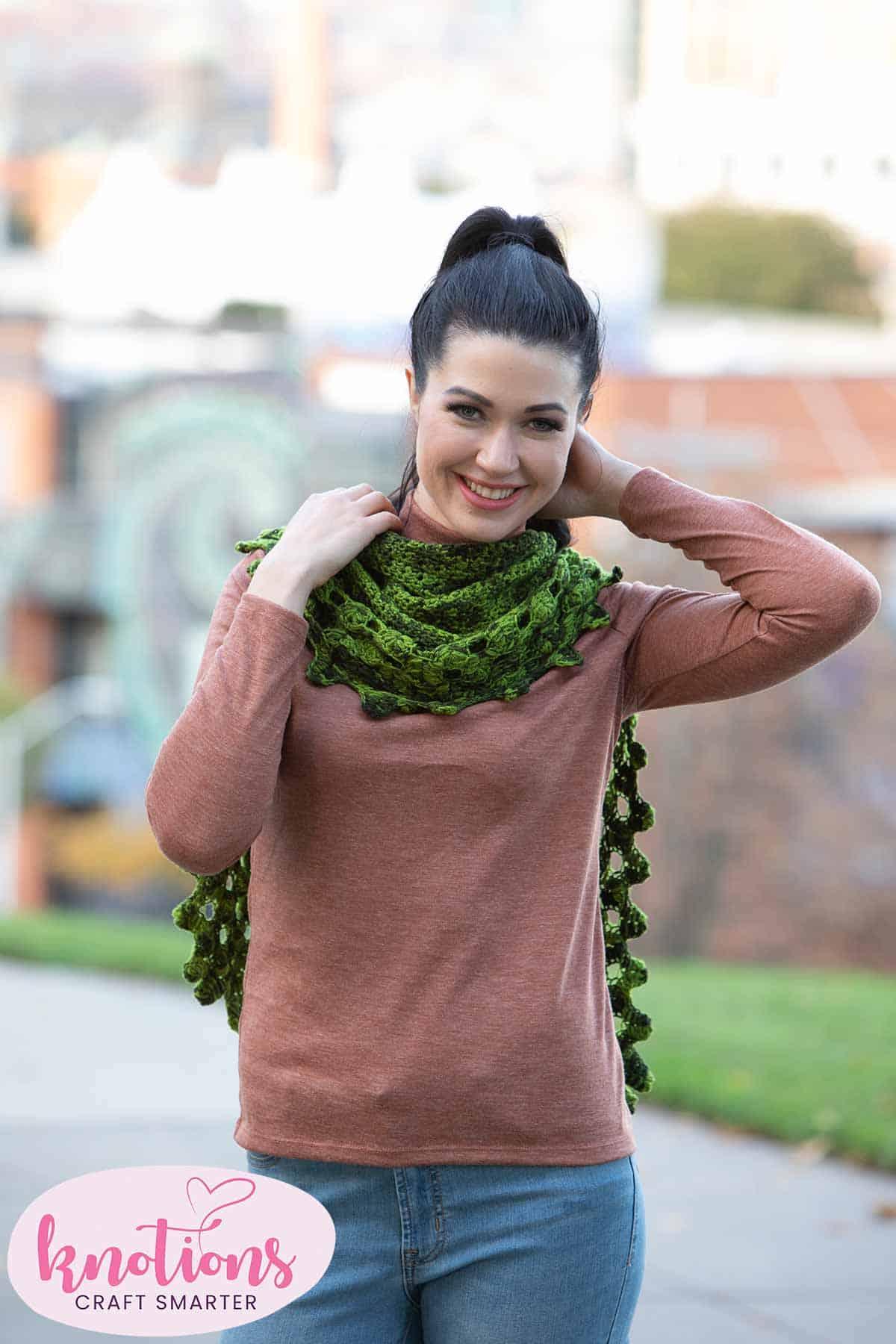 undergrowth-shawl-2