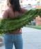 undergrowth-shawl-4