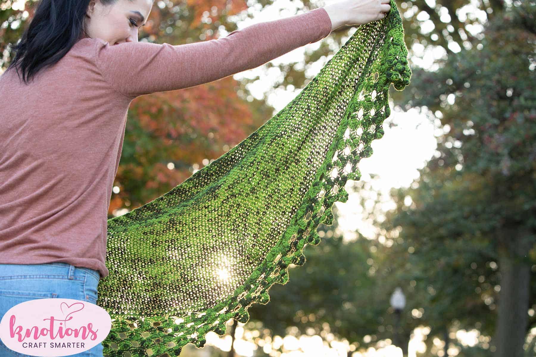 undergrowth-shawl-5