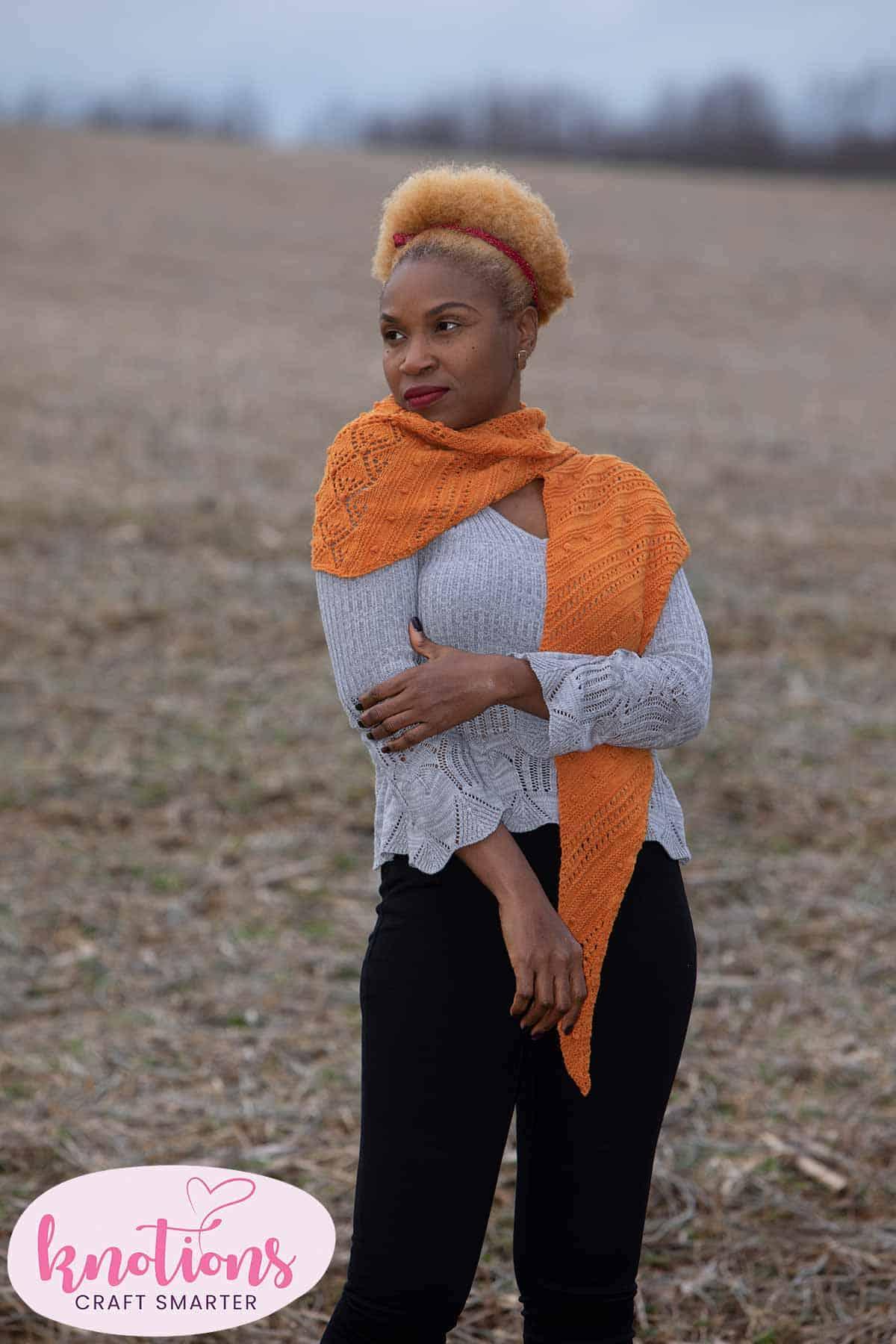 golden-gate-park-shawl-5