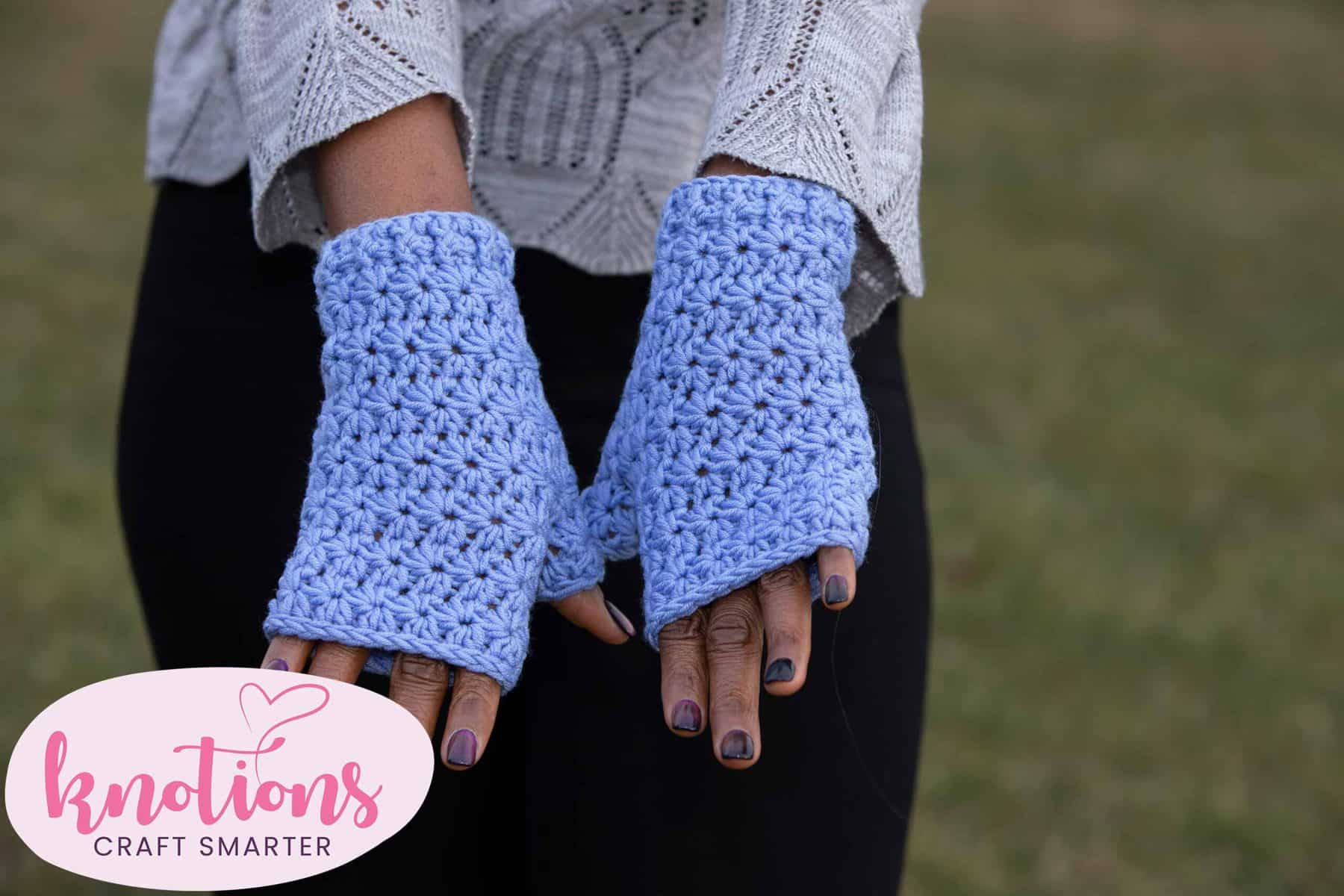 star-cluster-mitts-10