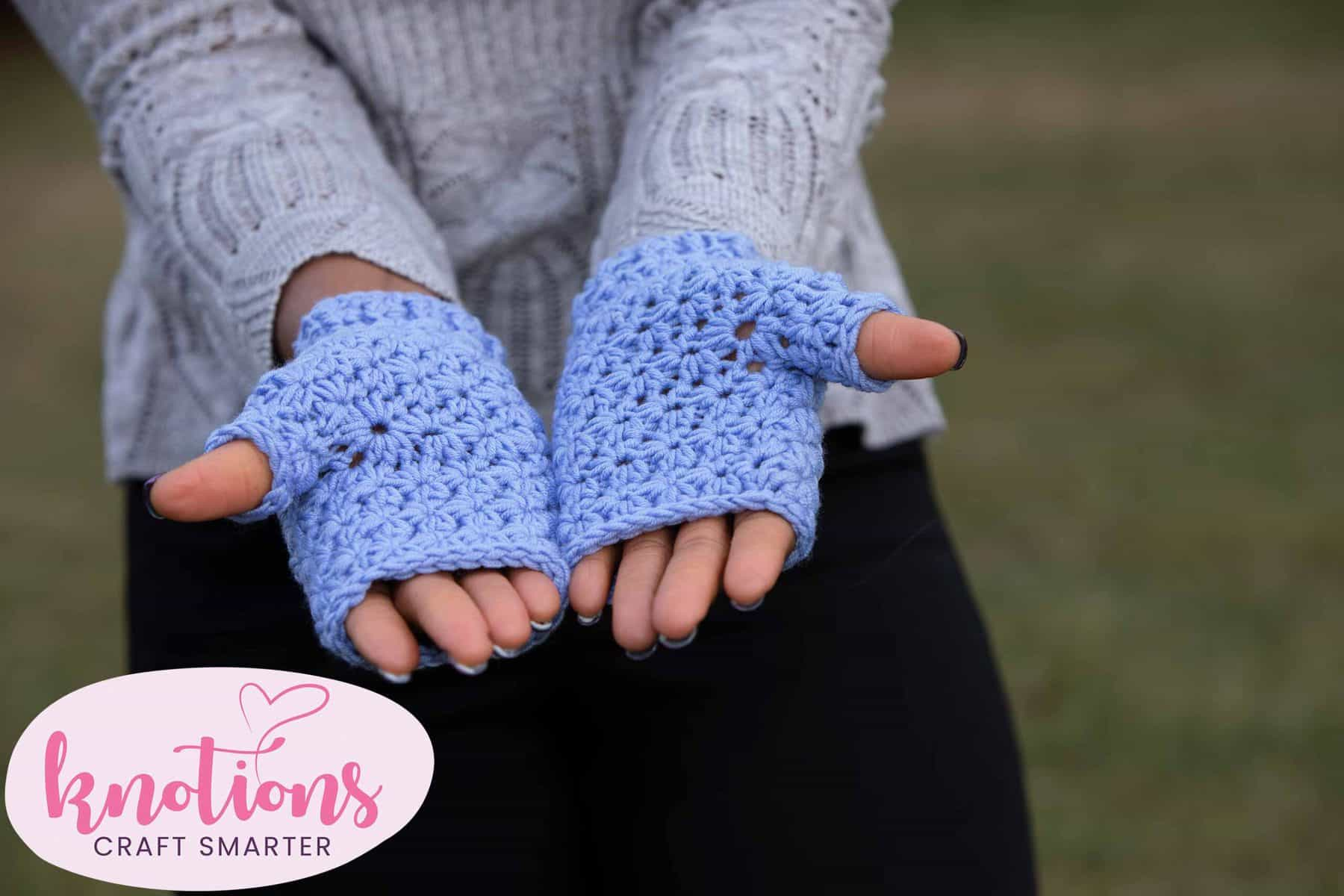star-cluster-mitts-9