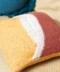 color-block-cushion-pillow-10