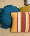 color-block-cushion-pillow-2
