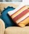 color-block-cushion-pillow-6