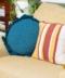 color-block-cushion-pillow-8