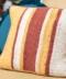 color-block-cushion-pillow-9