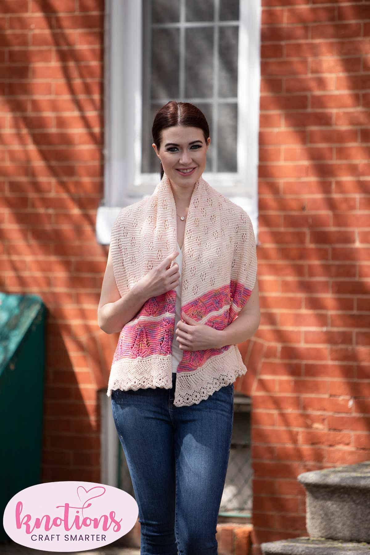 kashmir-shawl-1