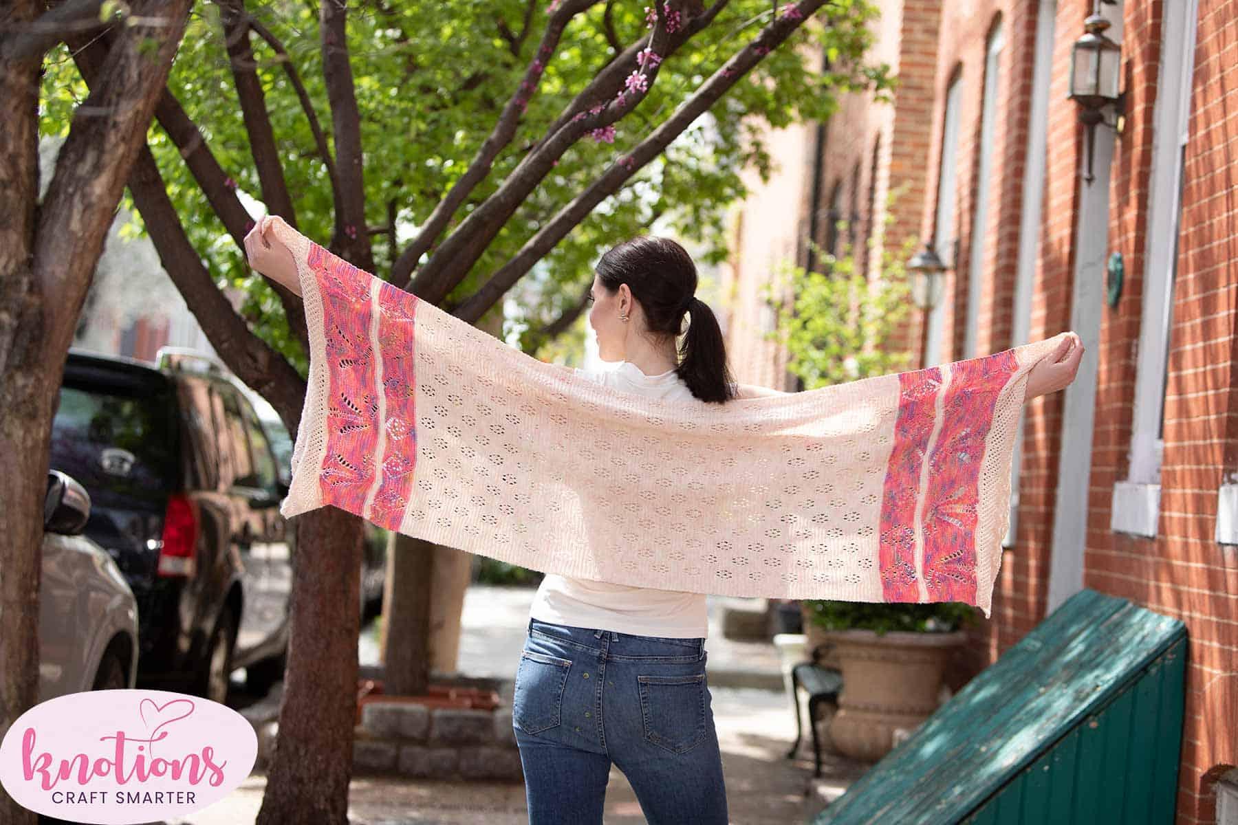 kashmir-shawl-14
