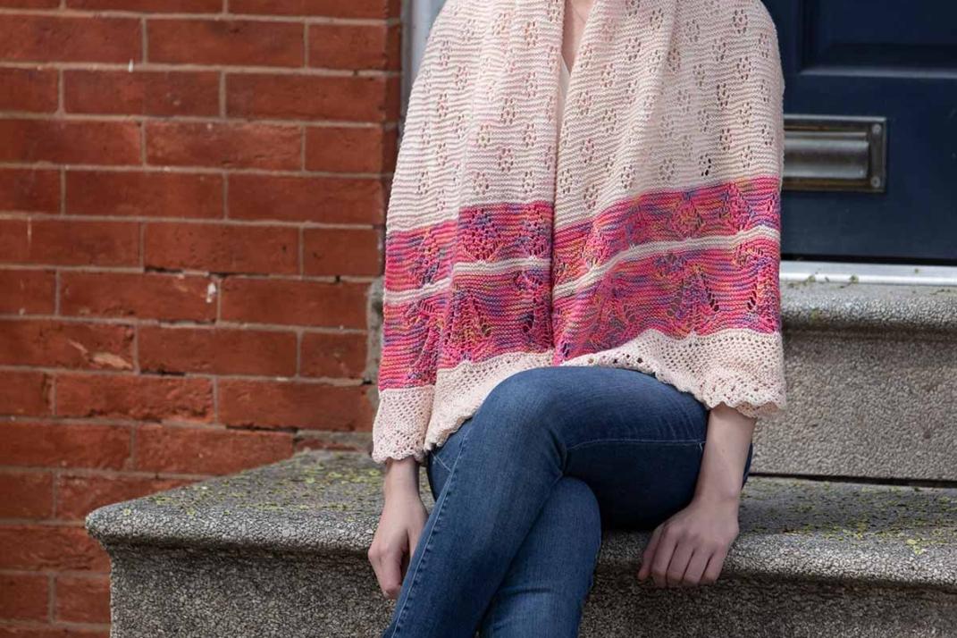 kashmir-shawl-2
