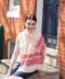 kashmir-shawl-7