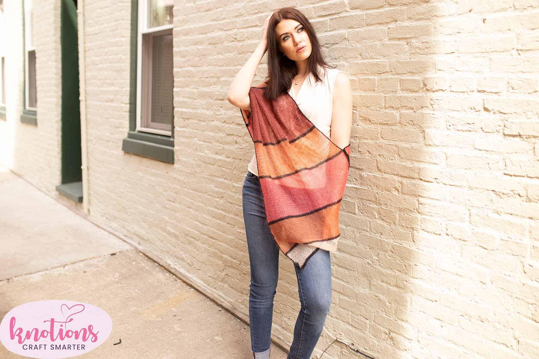 sari-wrap-2