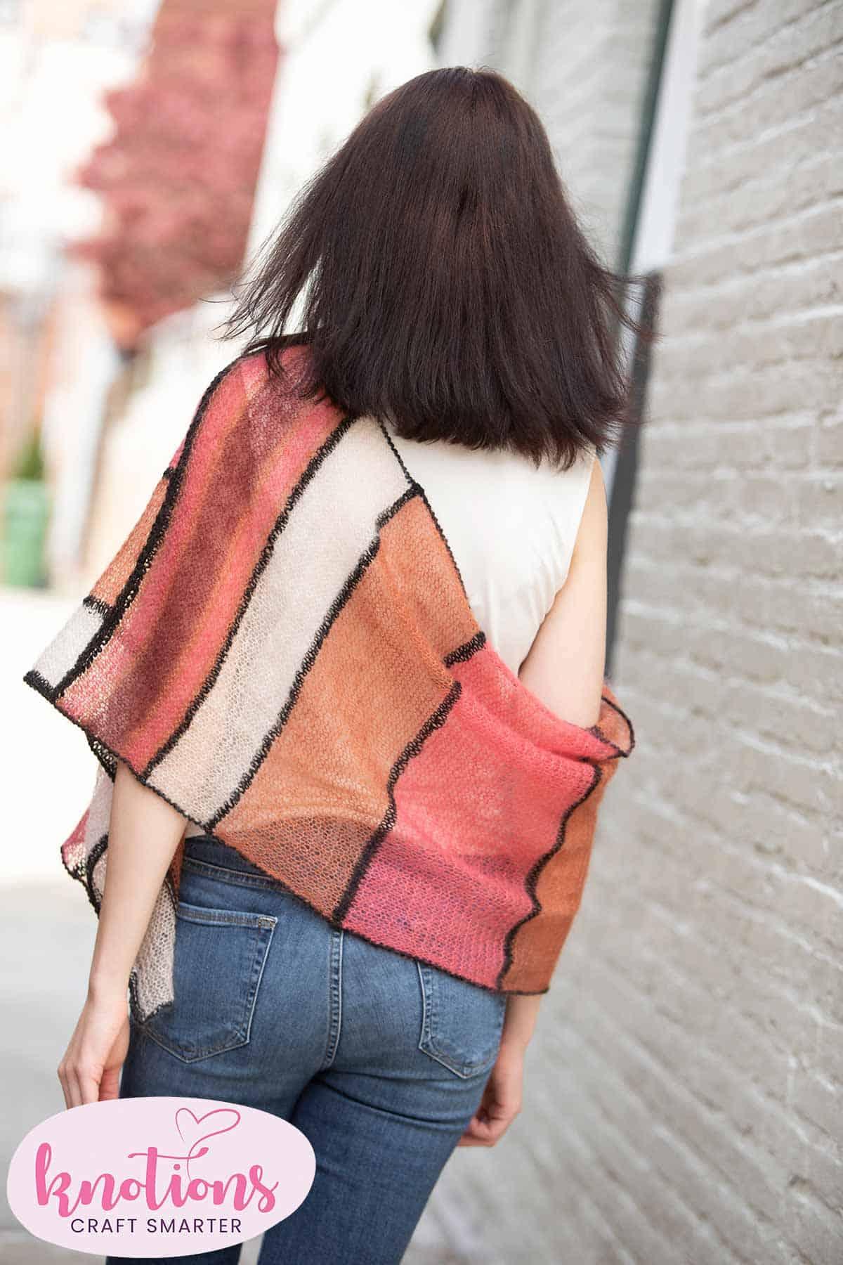 sari-wrap-20