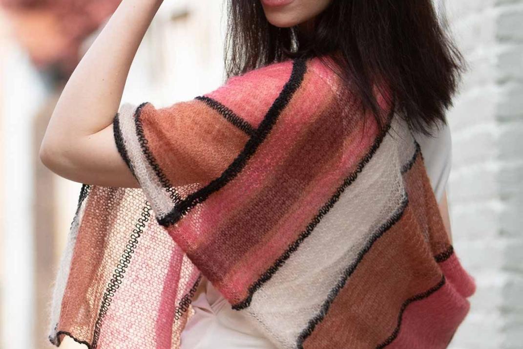 sari-wrap-24